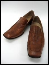 ABAHOUSE(アバハウス)のその他靴