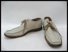 UNITED ARROWS(ユナイテッドアローズ)/その他靴