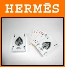 HERMES(エルメス)の小物