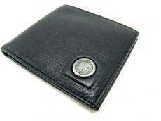 HUNTING WORLD(ハンティングワールド)のその他財布