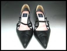 KEITA MARUYAMA(ケイタマルヤマ)のその他靴