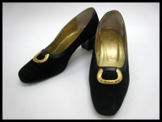 LANCEL(ランセル)のその他靴