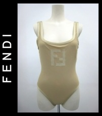 FENDI(フェンディ)/水着
