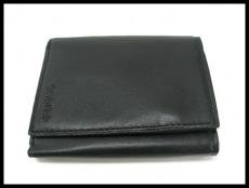 CalvinKlein(カルバンクライン)のカードケース