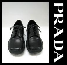 PRADA SPORT(プラダスポーツ)のその他靴