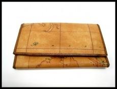 PRIMACLASSEALVIEROMARTINI(プリマクラッセ)のその他財布