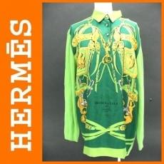 HERMES(エルメス)のその他トップス
