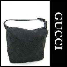 GUCCI(グッチ)のポーチ