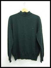 Ungaro(ウンガロ)のセーター