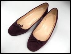 CHRISTIAN LOUBOUTIN(クリスチャンルブタン)のその他靴