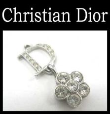 ChristianDior(クリスチャンディオール)/ペンダントトップ