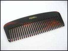 FENDI(フェンディ)の小物