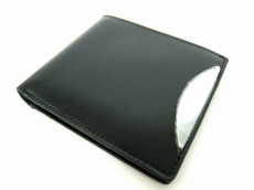 ZERO HALLIBURTON(ゼロハリバートン)のその他財布
