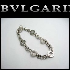 BVLGARI(ブルガリ)のブレスレット
