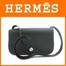 HERMES(エルメス)のその他バッグ