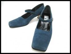 GIVENCHY(ジバンシー)のその他靴