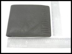 KRIZIA(クリッツィア)のその他財布