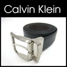 CalvinKlein(カルバンクライン)のベルト