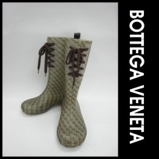 BOTTEGA VENETA(ボッテガヴェネタ)のその他靴