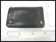 Chromehearts(クロムハーツ)のその他財布