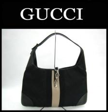 GUCCI(グッチ)のその他バッグ