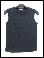 PaulStuart(ポールスチュアート)のTシャツ