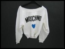 MOSCHINO(モスキーノ)のその他トップス