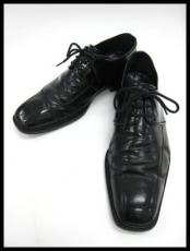 KATHARINEHAMNETT(キャサリンハムネット)のその他靴