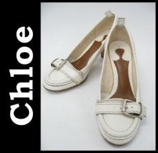 Chloe(クロエ)のその他靴