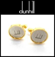 dunhill/ALFREDDUNHILL(ダンヒル)のその他アクセサリー