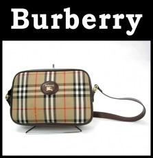 Burberry(バーバリー)のその他バッグ