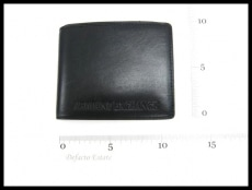 ARMANIEX(アルマーニエクスチェンジ)のその他財布