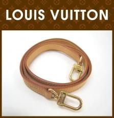 LOUIS VUITTON(ルイヴィトン)のストラップ