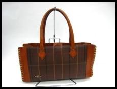 VivienneWestwood(ヴィヴィアンウエストウッド)のその他バッグ
