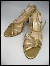 D&G(ディーアンドジー)のその他靴