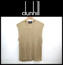 dunhill/ALFREDDUNHILL(ダンヒル)のベスト
