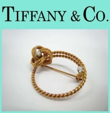 TIFFANY&Co.(ティファニー)のその他アクセサリー
