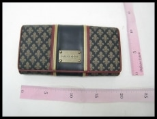 PATRICKCOX(パトリックコックス)のその他財布