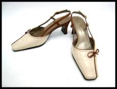 DIANA(ダイアナ)のその他靴