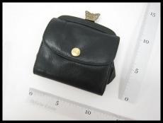 MARCJACOBS(マークジェイコブス)のその他財布