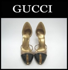 GUCCI(グッチ)のその他靴