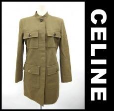 CELINE(セリーヌ)のコート