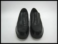 Y's(ワイズ)/その他靴