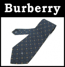Burberry(バーバリー)のネクタイ