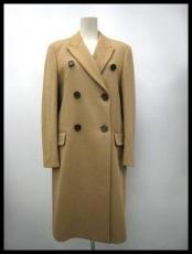 D&G(ディーアンドジー)のコート