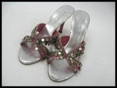 BODY DRESSING(ボディドレッシング)のその他靴