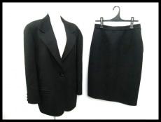 milaschon(ミラショーン)のスカートスーツ