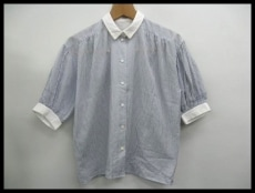 FOXEY(フォクシー)のシャツ