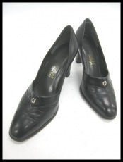 CHARLESJOURDAN(シャルルジョルダン)のその他靴