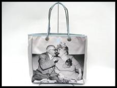 Anya Hindmarch(アニヤハインドマーチ)のその他バッグ